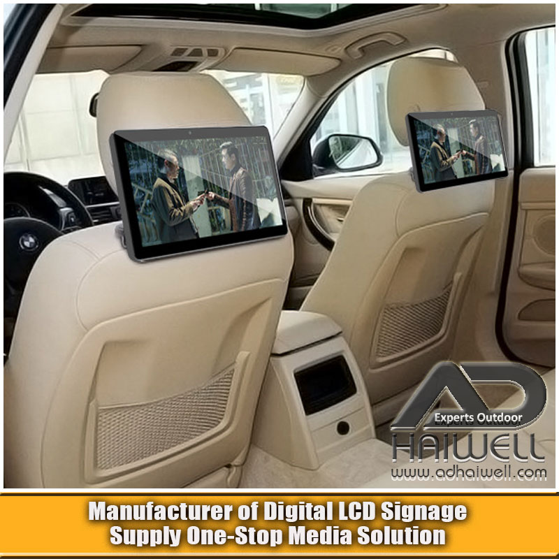 Taxi-Digital-Lcd-Advertising-Screen-Signage-Adverts-Player