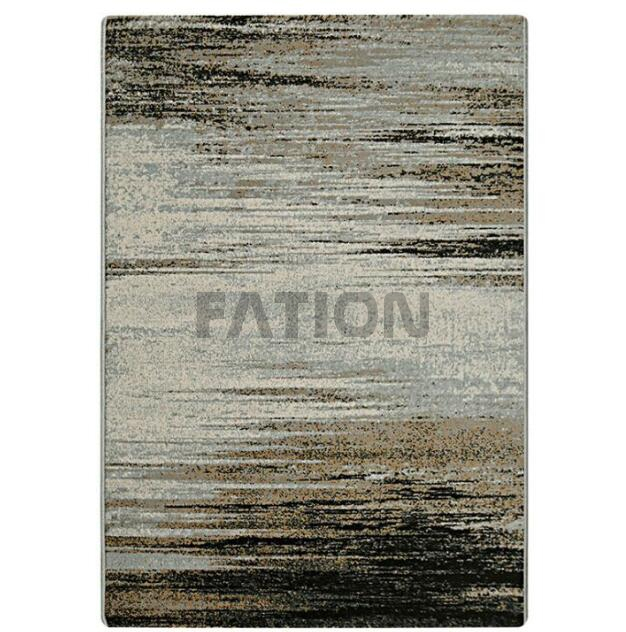 Modern Home Decor Polypropylene Rug