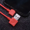 USB Charging Data Cable for Micro with Candy Shape