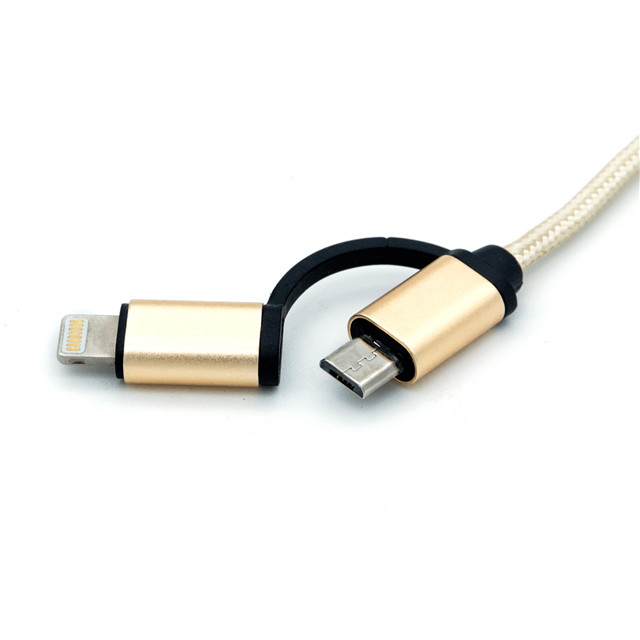 Cable USB para iPhone X Cable iPhone Cable de carga rápido USB para iPhone Cargador