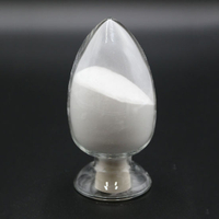 Polymer Powder for Tile Adhesive Mortar Additive