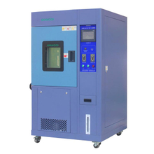Ozone Aging Test Chamber