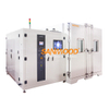 Walk-in Type Battery Explosion-proof High and Low Temperature Test Chamber