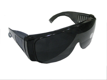 4304B Safety Goggles