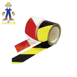 road warning tape China manufacturer