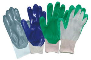 3306 nitrile gloves