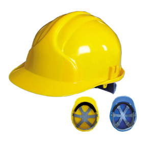 4102 safety helmet