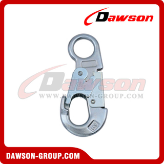 High Tensile Steel Alloy Snap Hook DS-YIH023