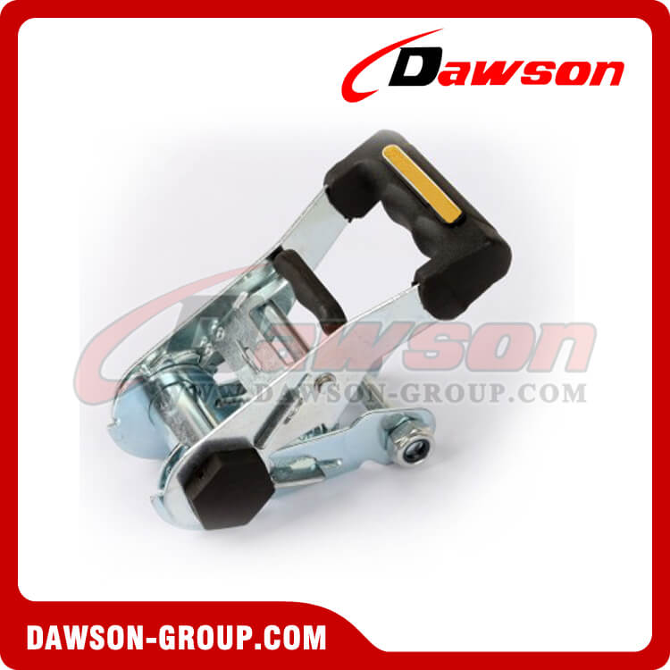 DSRB35305 Ratchet Buckle