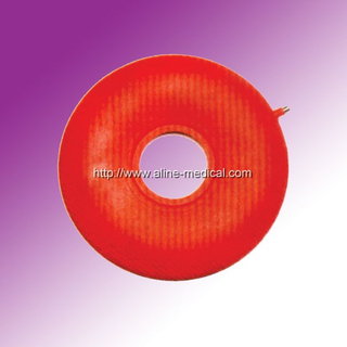 Circular Air Cushion