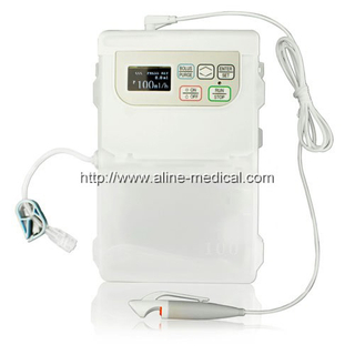 Disposable Analgesic Infusion Pump