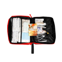 Offshore Marine Boat Emergency Kit