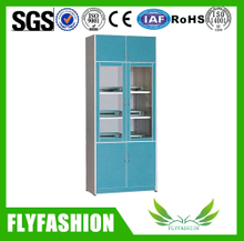 laboratory furniture lab cabinet(LT-09)