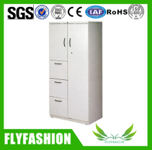 High Quality Used Office and Public Furniture Steel Cabinet (ST-07)
