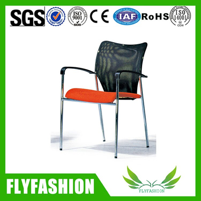 Commercial Furniture ergonomic mesh chair(OC-118)