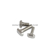 metric m8 stainless steel t bolts fastenal for toilet