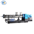 SJ-300 Single Screw Extruder