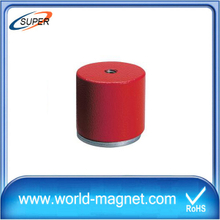 Excellent industri AlNiCo Magnet