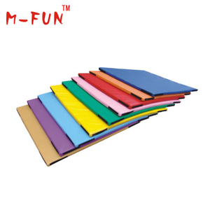 Eva Foam Sheet For Kids