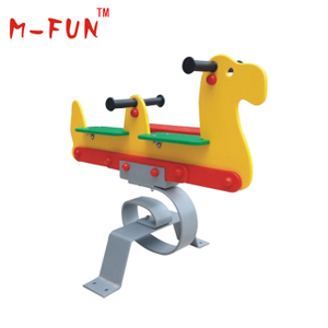 Kiddie Rocking and Riding Toys