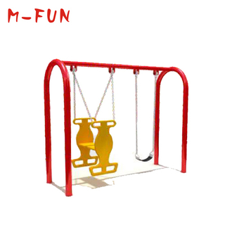 Cheap Metal Swing