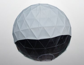 dome-tent-2