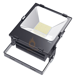 100W XH Series LED Flood Light