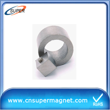 Smco magnet 100mm long /customized sintered smco magnet/cobalt smco magnet
