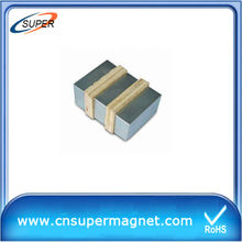 cheap magnets for sale/N35 ndfeb magnet in China