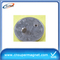 High Quality 3*2 SmCo magnet