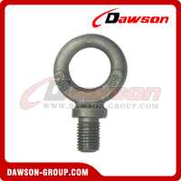 DYNAMO Eye Bolts Coarse, Drop Forged,BS 4278 Table 3