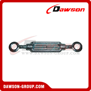 Rigging Screws or Turnbuckle for European Market and Others Area