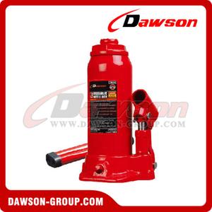 DST90603 6 Ton Bottle Jacks American Series