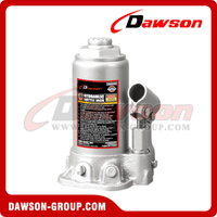 DST90804D 8 Ton Bottle Jacks European Series