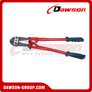DSTD02G G Type Bolt Cutter