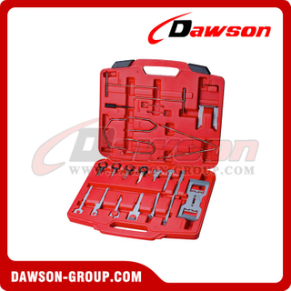 DSHS-E3047 Other Auto Repair Tools