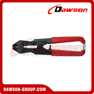 DSTD0309 Mini Bolt Cutter