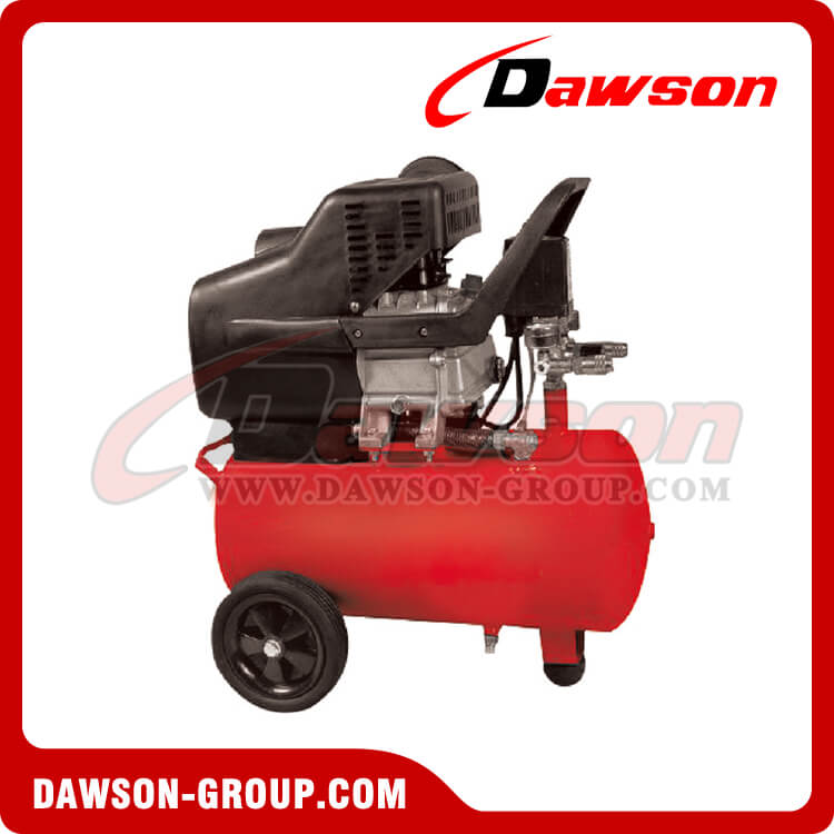 DSA024L 24L Air Compressor