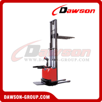 DSE8316A Electric Hydraulic Forklift