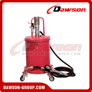 DSTB-241G Air Oil Lubricator