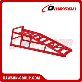 DSD2006 Auto Equipments Accessories Vehicle Ramps