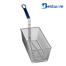 Fryer Basket - BTW5033001