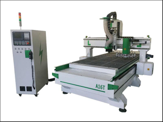 China ATC Cnc wood carving machine for sale