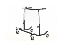 Adult safety Roller Walker CE1000XL