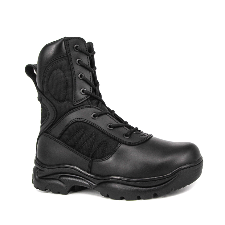 4278-7 milforce military boots