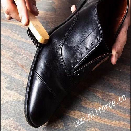how to protect full grain leather boots?.JPG