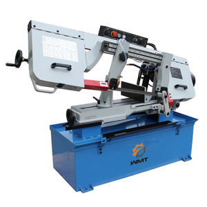 BS-1018B 105 Inch Slow Speed Cold Cut Saw