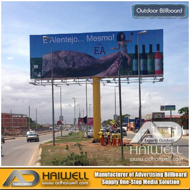Outdoor-Billboard01