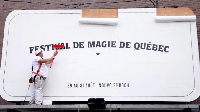 26 Magic Mop billboard.jpg