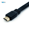 High-Speed Male to Female HDMI Extension Cable